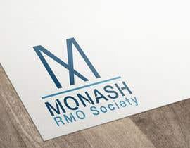Nro 50 kilpailuun Design a Logo for a workplace society käyttäjältä vladspataroiu