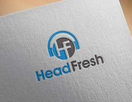 #169 para Design a Logo for Headphone E-Tailer por ibed05