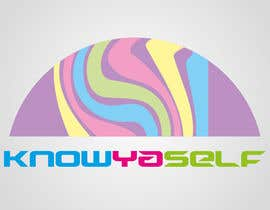 #19 untuk Design a Logo for KnowYaSelf website oleh flowkai