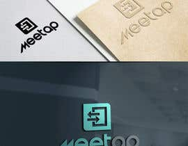 #73 untuk Logo design for a web and mobile application oleh mariacastillo67