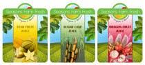 Graphic Design Contest Entry #49 for Graphic Design for Seasons Farm Fresh
