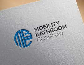 #70 for Design a Logo for A mobility bathroom company af mamunfaruk