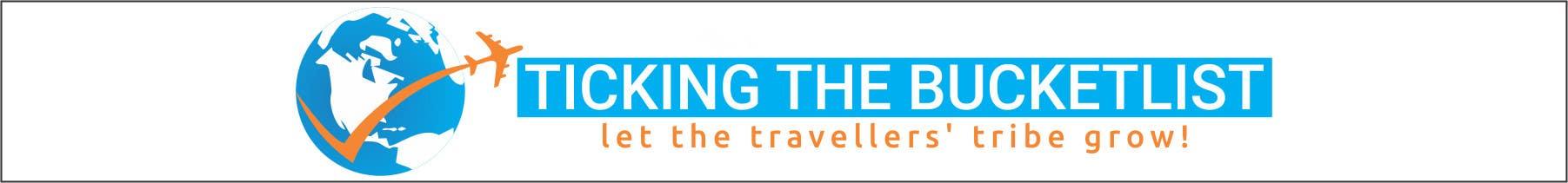 Konkurrenceindlæg #21 for Design a Logo for our website