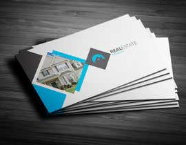 #28 untuk Design some Business Cards oleh Fgny85