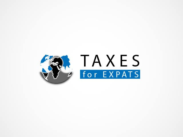 Penyertaan Peraduan #173 untuk Design Logo for Tax Company
