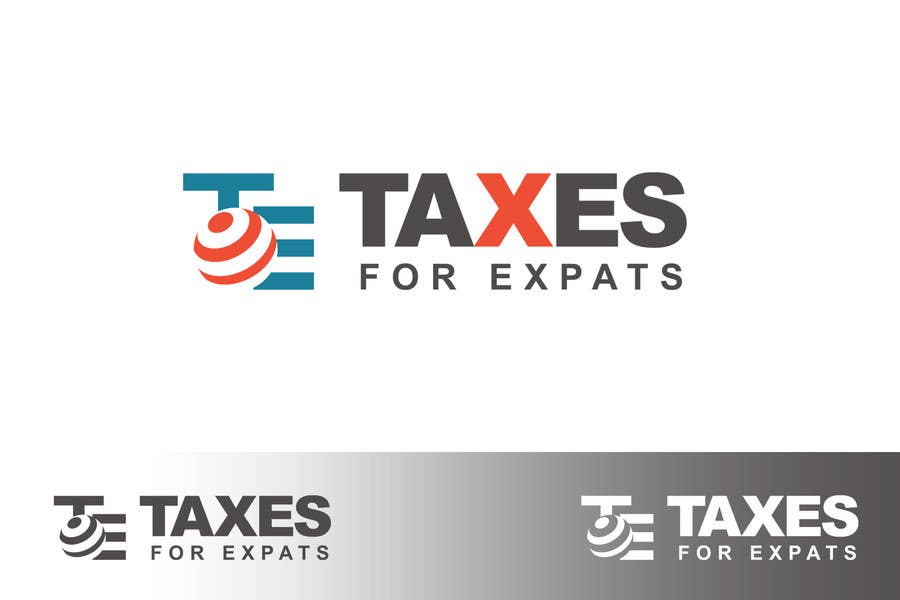 Proposition n°144 du concours Design Logo for Tax Company
