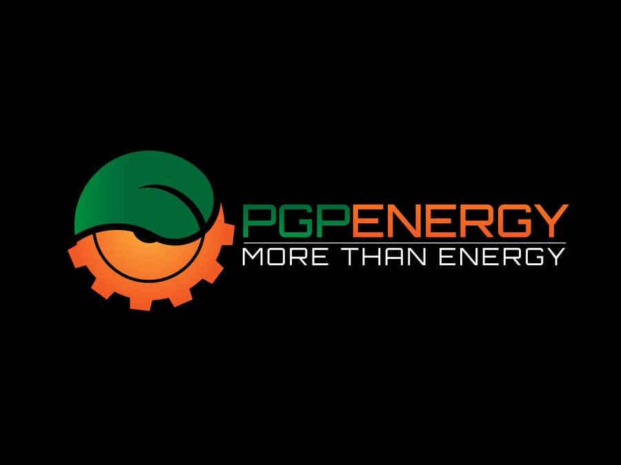 Penyertaan Peraduan #78 untuk LOGO CONTEST FOR ELECTRICITY COMPANY