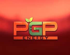 Nro 44 kilpailuun LOGO CONTEST FOR ELECTRICITY COMPANY käyttäjältä m2ny