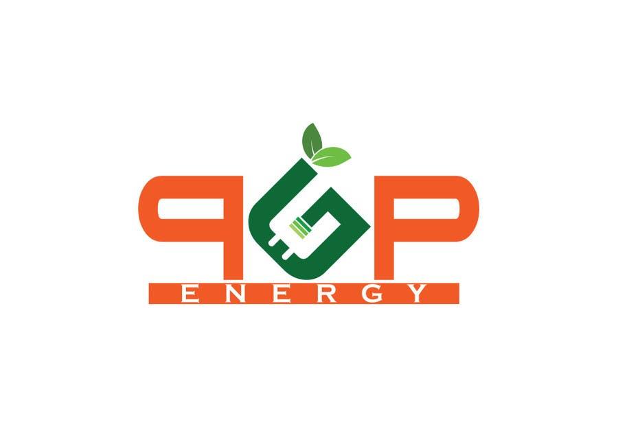 Bài tham dự cuộc thi #46 cho LOGO CONTEST FOR ELECTRICITY COMPANY