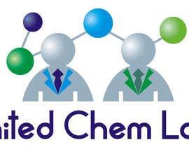#26 untuk Design a Logo for my chemical company oleh BlajTeodorMarius