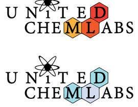 #19 for Design a Logo for my chemical company af Penguintimes