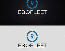 #6 cho Design a Logo for EsoFleet bởi AceShapes