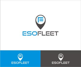 #3 cho Design a Logo for EsoFleet bởi RPDonthemove