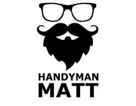 #4 for Design a Logo for Handyman af omarecheverria
