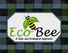 #6 for Design a Facebook Cover and Profile Pic for AZ Eco Bee af zubair141