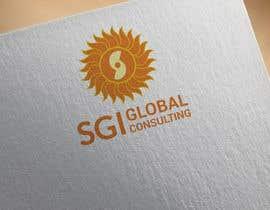 shohaghhossen tarafından Design a Logo için no 14