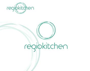 #47 untuk Create a Logo for a Food Deliver Startup oleh nedcosmin