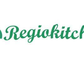 #84 untuk Create a Logo for a Food Deliver Startup oleh slcreation
