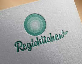 #61 untuk Create a Logo for a Food Deliver Startup oleh georgeecstazy