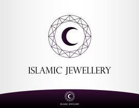 Jreis tarafından Design a Logo for Islamic Jewelry website için no 3