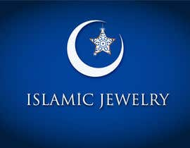 #56 for Design a Logo for Islamic Jewelry website by StoneArch