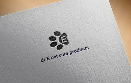 #21 untuk Design a Logo for For Pet Stain & Odor Eliminator oleh Anatoliyaaa