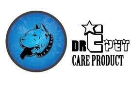#5 untuk Design a Logo for For Pet Stain & Odor Eliminator oleh kamalsisodia20