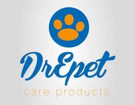 #11 untuk Design a Logo for For Pet Stain & Odor Eliminator oleh flowkai