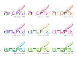 #102 for Design_a_Logo af gk1713