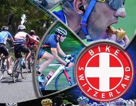 #23 untuk Design a Flyer for Bike Rides oleh mzakir88