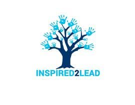 #21 for Design a Logo for Inspired2Lead by del15691987