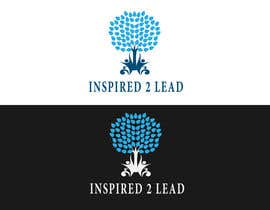 #21 cho Design a Logo for Inspired2Lead -- 2 bởi Sanja3003