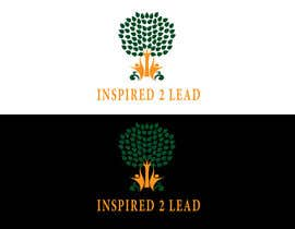 #22 cho Design a Logo for Inspired2Lead -- 2 bởi Sanja3003