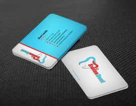 #83 for Design some Business Cards af imtiazmahmud80