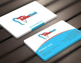 #13 for Design some Business Cards af Derard