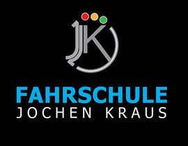 #27 untuk Design Logo for a Driving School oleh kay2krafts