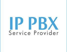 #4 untuk Logo Design for digital IP PBX Service Provider oleh marthiq