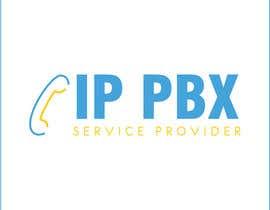 #17 for Logo Design for digital IP PBX Service Provider by marthiq