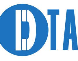 #10 untuk Logo Design for digital IP PBX Service Provider oleh codingmom
