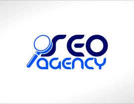 #31 cho Logo design for local SEO agency bởi edso0007