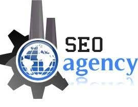 #28 untuk Logo design for local SEO agency oleh vipmiks