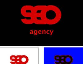 #2 untuk Logo design for local SEO agency oleh vasapop