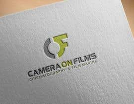 #70 untuk Design a Logo for UK based Video Production Company oleh asela897