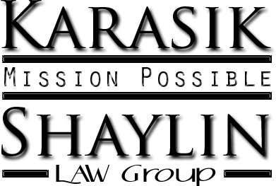 Proposition n°155 du concours Design a Logo for Law firm
