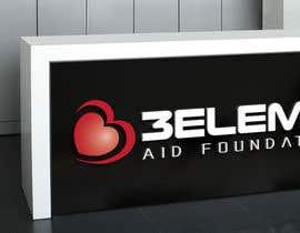 #13 para Design a Logo for NGO por jaymerjulio