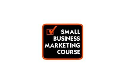 #13 untuk Design a Logo for Small Business Marketing Course oleh brunusmfm
