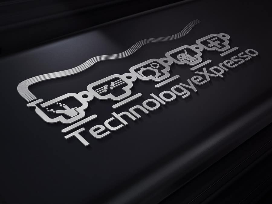 Konkurrenceindlæg #26 for Design a Logo for a STEM Non-Profit