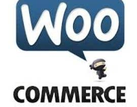 #7 for woocommerce by newfreelancer15