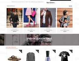 #6 for woocommerce by lassoarts