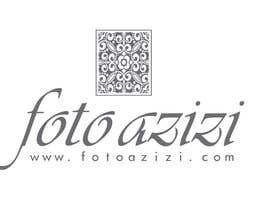 #125 for Design a Logo for www.fotoazizi.com by ciprilisticus